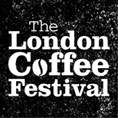 London Coffee Festival - La Cimbali UK