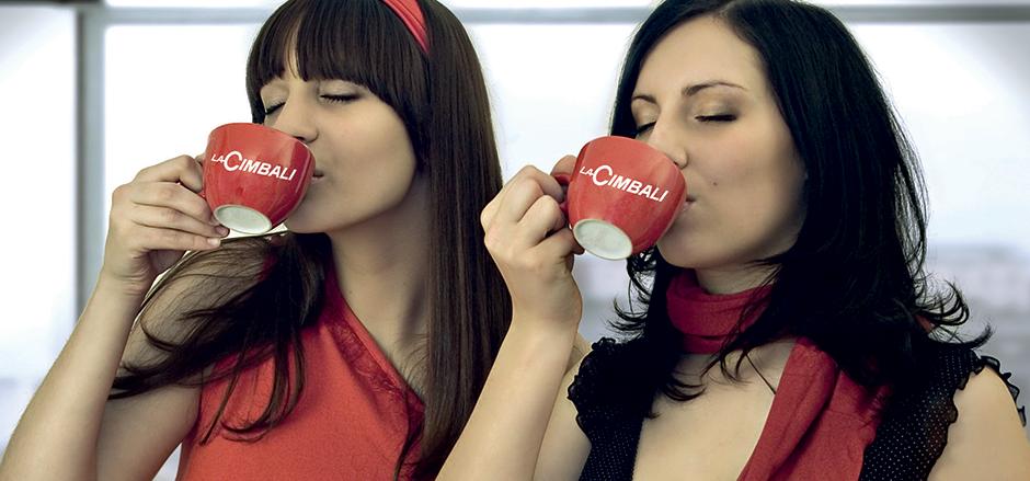 Perfect Espresso - Cimbali UK coffee machines